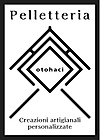 Logo_small_blog