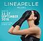 Lineapelle_photoes1024x969